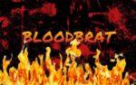 Bloodbrat