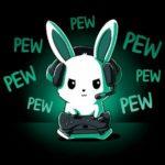 RabbitSon