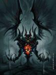 Darkven