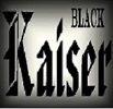 BlackKaiser