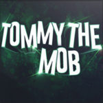 Tommy_TheMob