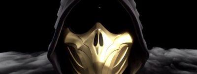 Выиграй коллекционное издание Mortal Kombat 11 на новый год