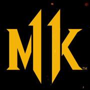 Рейден Бог грома комбо - Mortal Kombat X